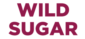 Wild Sugar by Sajeela | Cairns Fashion Label and Boutique